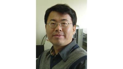 최원용 포스텍 교수, ACS 저널 한국인 첫 총괄편집장