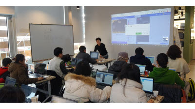 서울시민, 공공 로봇업무자동화(RPA) 도입 역군으로 키운다