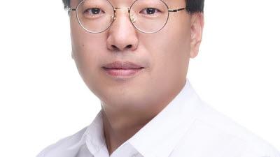 """박종열 ETRI 실장 """"시각지능은 AI 영역"""""""
