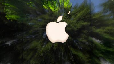 애플, 아이폰 성능 고의 저하 미국에서 5억 달러 합의...국내 이용자는