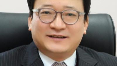 [기고]재난 상황서 진가 드러낸 케이블TV 지역채널