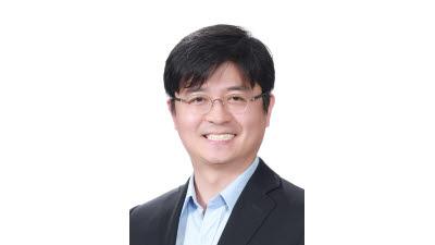 """임규건 한국IT서비스학회장 """"정부·기업 디지털전환 지원 플랫폼으로 거듭날 것"""""""