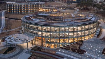 한화, 200실 규모 용인 한화생명 연수원 코로나19 치료센터로 제공