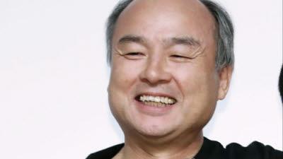[국제]소프트뱅크, 27일부터 5G 서비스 개시…일본 최초