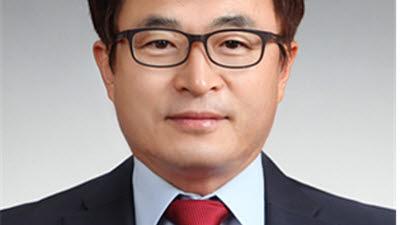 지역특화기술, 지역혁신성장으로 이어지길