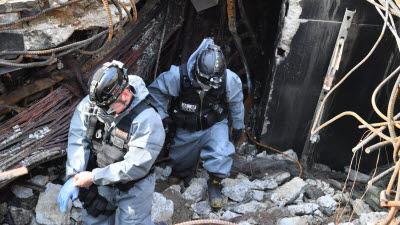 '제2의 제천·밀양 화재 막는다'… 전기안전관리법 제정