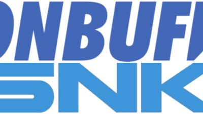SNK인터랙티브, IP 블록체인 대행 계약 체결