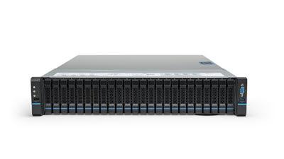 KTNF, x86서버 'KR580S1' 레드햇 엔터프라이즈 리눅스·오픈스택 플랫폼 인증 획득