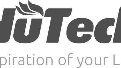 휴테크, 음파 진동 기술 탑재한 최고 사양 제품 출시