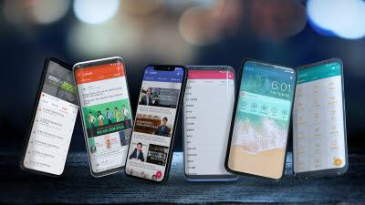 인더스트리미디어, 스마트폰 원격강의 '유밥(ubob)'으로 코로나19 대학 확산 예방