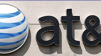 [국제]美 AT&T, 초고속인터넷 데이터 한도 당분간 폐지