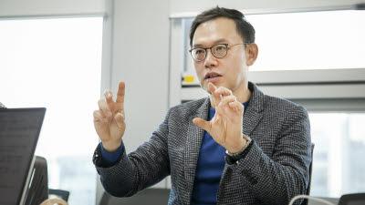 SK텔레콤, 초고속 데이터분석 '라이트닝 디비' 사업 본격화