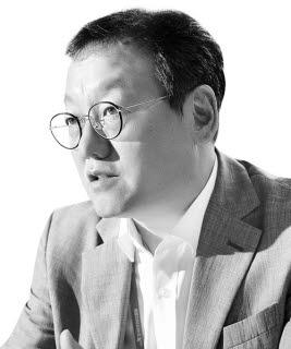 [보안칼럼]데이터경제 시대 KISA 역할