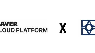 NBP, 버추얼랩 합금 설계 서비스에 클라우드 플랫폼 제공