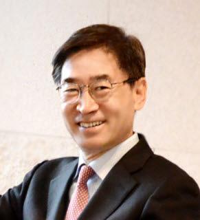 박종백 법무법인 태평양 변호사