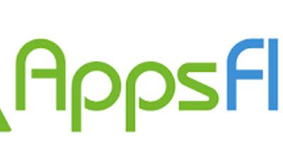 """앱스플라이어, """"코로나19 사태에 전세계 게임, 식음료, 쇼핑앱 증가세"""""""