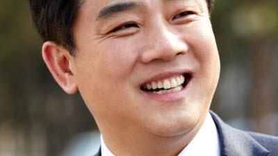 """김병욱 의원 """"코로나19, 전자투표 활성화 계기로 삼아야"""""""