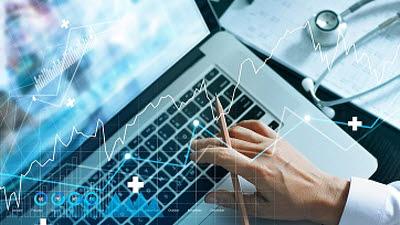 개인정보 유출 등 피해 분쟁조정, 지난해 28%↑…금융·보험업 등 분쟁대상