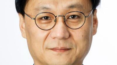 [동정]범부처 의료기기 사업단장에 고려대 김법민 교수