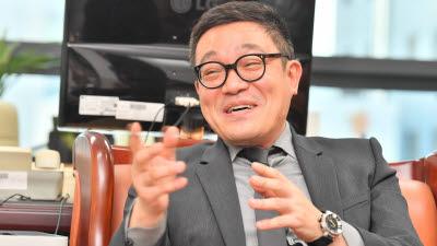 """홍장원 대한변리사회 신임 회장 """"현장에서 변화 이끌겠다"""""""