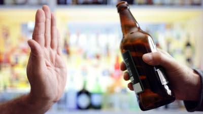 음주운전 대인사고 부담금 1000만원으로 오른다
