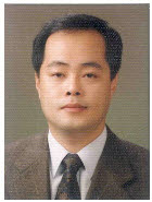 김창기 한국기계연구원 그린동력연구실 책임연구원