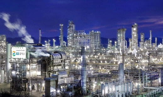 أسعار النفط منخفضة الكبريت تراجعت 1284290_202003201515