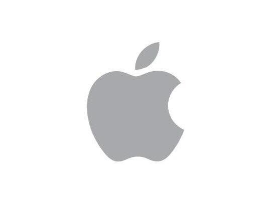"""[국제]애플, 아이폰 구매 제한…""""동일모델, 1인당 2개만"""""""