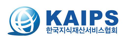 Kim Cheon-woo, CEO of Mecca IPS, Executive Director Eun-Young Park, Whips