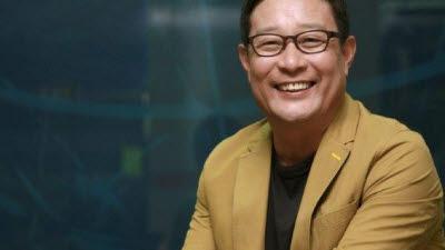 램리서치코리아 신임 대표에 김성호 사장 선임