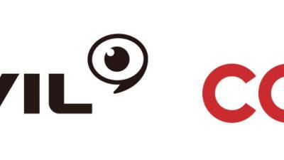 게임빌-컴투스 '제노니아 MMORPG' 협력, 시너지 고도화 기대