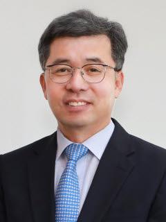 정양호 한국산업기술평가관리원장