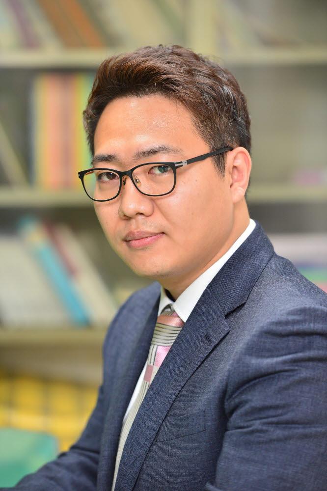 [기자수첩]'소부장 특별법'에 거는 기대