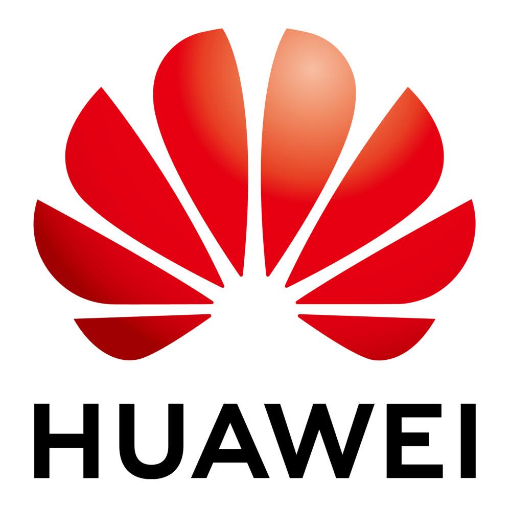 [국제]화웨이, 중동 통신사 자인그룹 5G 구축