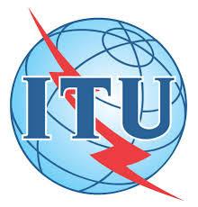 ITU, 코로나19 대응 통신비상계획 권고안 배포···글로벌 통신망 안전확보 비상