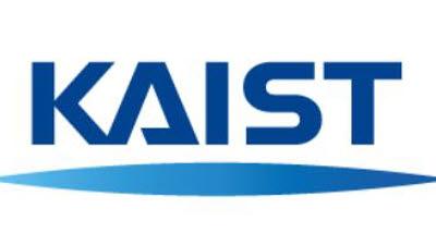 KAIST, 디지털금융 전문인력 양성사업 이끈다