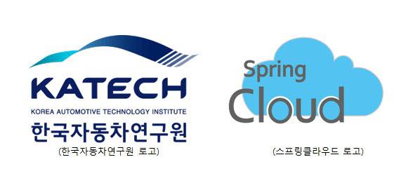스프링클라우드, 한국자동차연구원과 '국산 자율주행 셔틀' 기술개발 협력