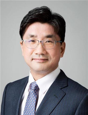 주영창 차세대융합기술연구원 제8대 원장.