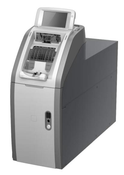 에이텍에이피가 출시한 TCR 제품 이미지.