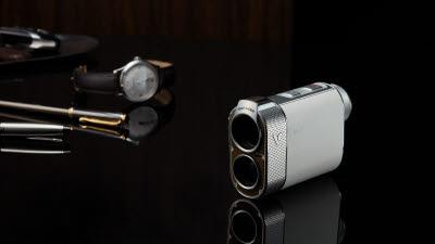보이스캐디, 한국지형에 정확한 '골프 레이저 2종' SL2, L5 출시… 보정거리 알고리즘 탑재