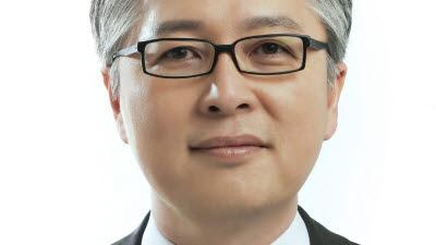 LG전자, 권봉석-배두용 투톱 체제로…통신판매업도 추가