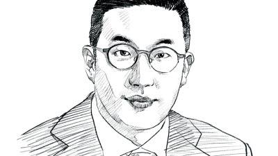 """구광모 LG 회장 """"위기 이후 성장 준비하자"""""""