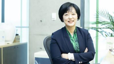 대표 재신임한 네이버·카카오, '금융·AI·글로벌' 전진배치