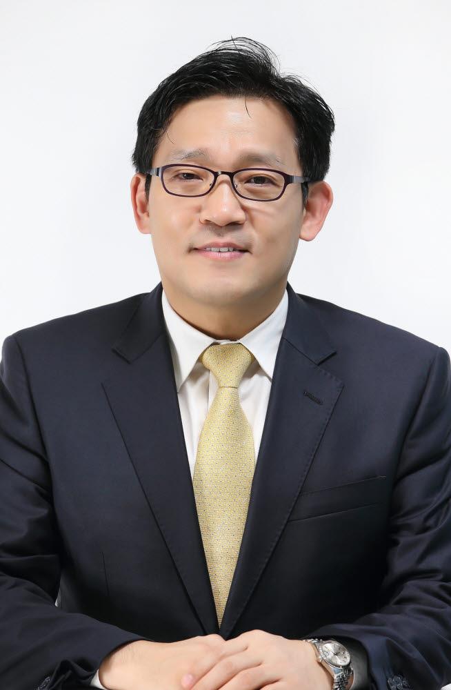 박대수 KT텔레캅 신임 대표