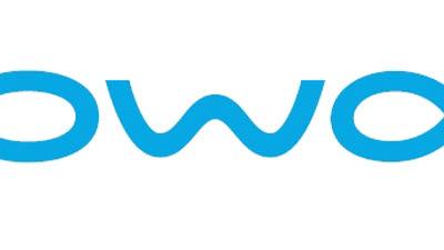 코웨이, '으뜸효율 가전제품 구매비용 환급사업' 동참