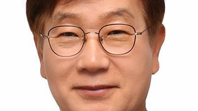 JTV전주방송 새 대표이사로 한명규 씨 선임