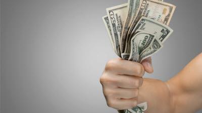 P2P 투자한도 3000만원으로 축소...금융투자업 겸영금지