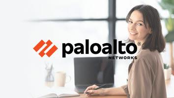 [올쇼TV]팔로알토 네트웍스, 6일 재택 근무 안전하게 하는 법