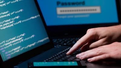 과기정통부, 재택·원격근무 정보보호 수칙 발표