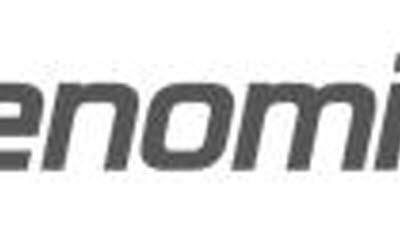 지노믹트리, 코로나19 분자진단키트 미국 LA에 수출